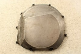 1986 Kawasaki ZG1200 Voyager XII 1200 Engine Clutch Cover - $37.39