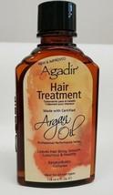 Agadir Argan Oil Hair Treatment 4 oz [NEW BOTTLE] - $18.99