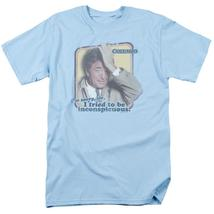 Ow 1970s vintage television shoe mrtv for sale online graphic tee store  nbc503 at 800x thumb200