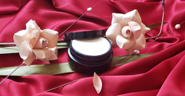 Cocoa Delight | Cocoa Butter | Body Cream | Moisturizer | Body Butter | ... - $18.00