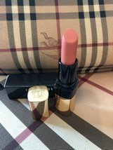 Bobbi Brown Luxe Lip Color Lipstick in Pink Sand #2 Full Size - New In Box! - $22.51