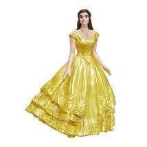 Disney Princess Batb Small Doll Belle - $8.98