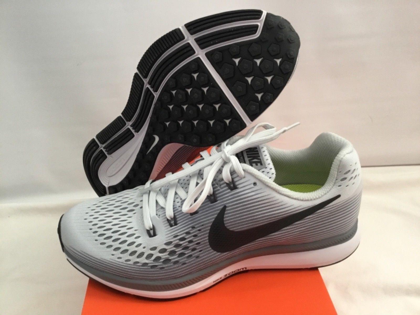 pretty nice b5a80 dfd2d Nike Womens Air Zoom Pegasus 34 Pure and 50 similar items