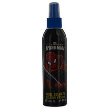 SPIDERMAN - $6.15