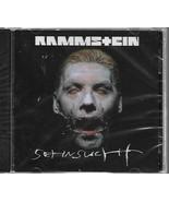 Rammstein – Sehnsucht - $14.99