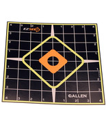 Allen EZ See Adhesive Grid Target (6 per pack) - $14.67