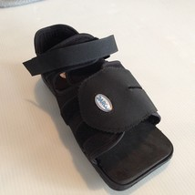 Barco WL Post Op Shoe Diabetic Square Toe - $14.97