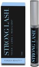 Strong Lash Eyelash Growth Serum - 4.5ml (6 Month Supply) Makeup Eyes Su... - $27.42