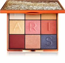 L'Oréal Paris Paris Electric Nights Eyeshadow Palette - 02 New - $10.87