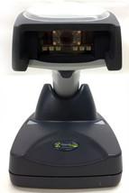 Honeywell 4820 barcode scanner 1 thumb200