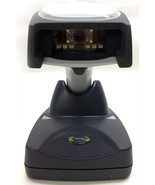Honeywell 4820 Barcode Scanner. - $31.99