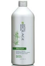 Matrix Biolage Fiberstrong Shampoo (1000ml) - $17.48