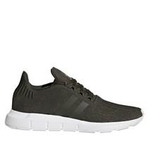Adidas Shoes Swift Run, CQ2016 - $149.00