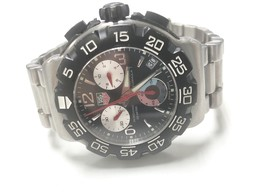 Tag heuer Wrist Watch Cac1110-0 - $399.20