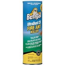 Bengal 93625 Ultradust 2X Fire Ant Killer, 24 Oz - $20.25