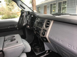 2014 Ford F250 XLT For Sale in Lake Stevens, Washington 98258 image 3