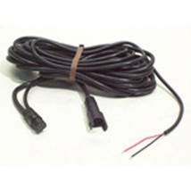 Lowrance  15Ft Quarter-Turn Uniplug Extension Cable - $41.22