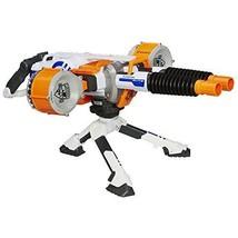 Nerf N-Strike Elite Rhino-Fire Blaster - $290.23