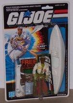 G.I. Joe Stalker Tundra Ranger - $94.05