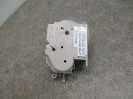 WHIRLPOOL WASHER TIMER PART# 3953321 - $68.00