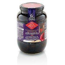 Caramelized Onion with Balsamic Vinegar and Port Wine - 900 Gr - $26.68