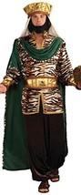 Forum Novelties Men's Biblical Emerald Wiseman Adult Costume, Multicolor... - $50.71