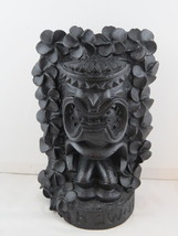 Vintage Tiki Figurine - The Friendship Tiki by HIP Originals - Made with... - $125.00