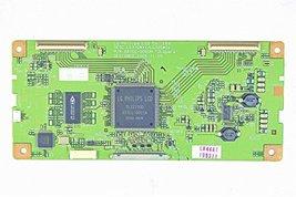 Lg, Mintek 6871L-0844A Control Board 6870C-0060H