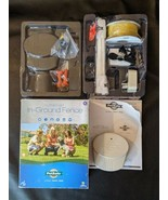 PetSafe Ultra Smart In Ground Fence Dog NEW NO COLLAR CHARGER - $46.74