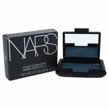 Nars Single Eyeshadow - Tropic 2066 - $12.50