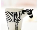 3d mug zebra thumb155 crop