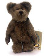 "Boyd's 6"" Bear-Archive Series - $8.95"