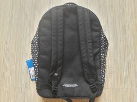 Adidas Originals POLKA-DOT-PRINT Backpack  BR5113 image 7