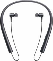 Sony H.Ear In Wireless Headphone, Black (MDREX750BT/B) Free Shipping - $64.34