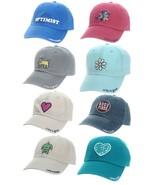 Life Is Good LIG Men's Women's  Chill Caps, Hat,  Ball Cap One Size Adju... - $24.00