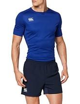 Canterbury Tournament Rugby Shorts - Senior - Navy - Small image 4