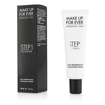 Make Up For Ever - Step 1 Skin Equalizer - #4 Nourishing Primer - $37.00