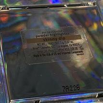 NWOB Jouer Highlighter In SKINNY DIP 2g Powder Highlight image 3