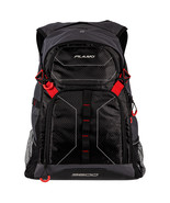 Plano E-Series 3600 Tackle Backpack - Black  PLABE611 - $69.99