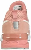 NEW BALANCE MEN'S 574 SPORT SNEAKER DUSTED PEA 9 M US image 3