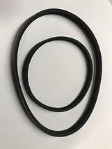 New Replacement Belt RTZ-01 Zen Awakening Massage Chair - $16.82