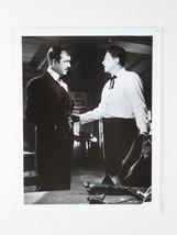 Ronald Reagan John Payne 8x10 Still Press Promo Photo Tennessee's Partne... - $19.75