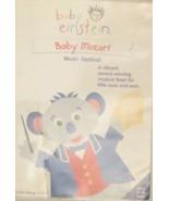 Baby Einstein Baby Mozart Music Festival  - $7.91