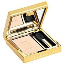 Elizabeth Arden Beautiful Color Eye Shadow, Bone, 0.09 oz. - $27.80