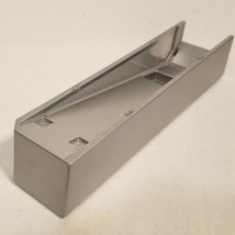 OEM Official Nintendo Wii Console System Stand Base RVL-017  CB - $12.33 CAD