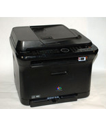 Samsung CLX-3175FW All-In-One Color Laser Printer - $267.25