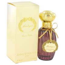 Annick Goutal Mandragore Perfume 1.7 Oz Eau De Parfum Spray image 1