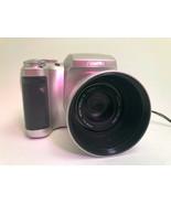 Fujifilm 3800 / S304 3.2MP Digital Camera for Parts - $9.40