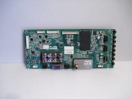 stL32t-vtv-L32710 rev 1  main  board   for  toshiba  24sLv411u - $29.99