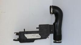 98-00 Lexus GS400 V8 4.0 1UZ-FE Air Intake Inlet Hose PN 17875-50170 image 2